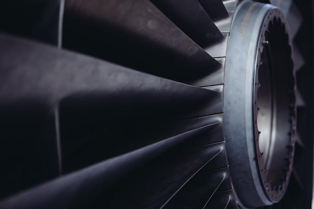 aerospace parts manufacturers